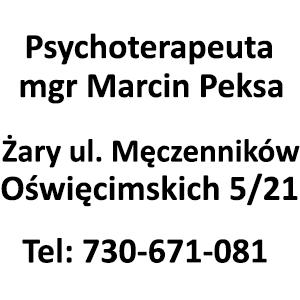 psycholog_zary